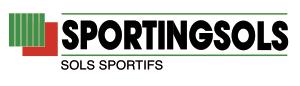 logo-sportingsols-300x86