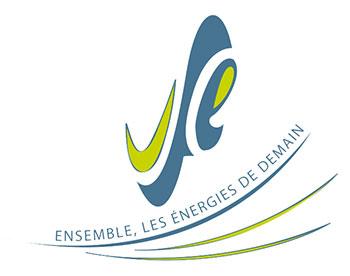 logo-vfe85